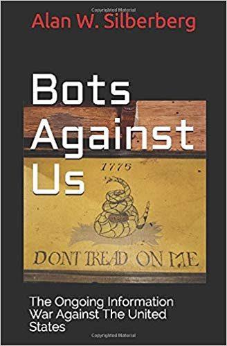 Bots Against Us